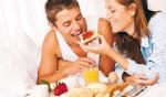 922423_ranajky-jedlo-potraviny-crop